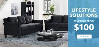 Bobs Living Room Chairs by Awesome Living Room Furniture Sale Living Room Bhag Us