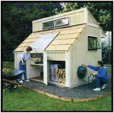 backyard spaces plans diy garden storage shed plans