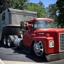 100 Bagged Trucks Added A New Photo Facebook