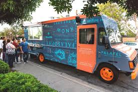 Falasophy Food Truck On Behance | Design Better | Pinterest | Food ... Ciao Newport Beach Orange County Food Trucks Food Trucks And Farmers Market At The Orange County Great Park Irvine Best Image Truck Kusaboshicom A Passion For Flavor New Bring Refreshment And Amazing To The Oc Truckin With Tlt Dogzilla Nissan 360 Lanes August 2015 Looking Marching Band Hosts Experience Need Funds Prompts Galley Girl Its Not Gourmet Its Just Ok Calbi Ca Saturday