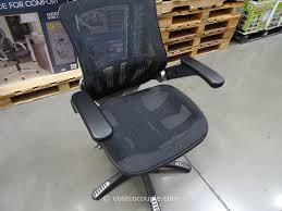 office chair bayside metro mesh office chair bayside metro mesh