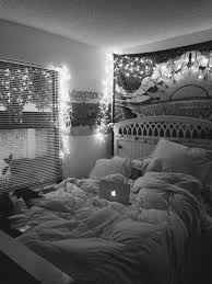 Incredible Fairy Lights In Bedrooms Purple Room Picture
