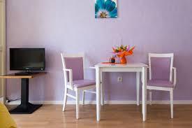 chambre louer chez personne ag e votre appartement senior en location à tours flor loches