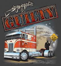 Guilty, Chrome Shop Mafia - BigRigTees Brigtees Trucking Industry Apparel Mafia 3 Everything You Need To Know Pc Invasion Owner Operator Interview 4th Arrow A Wordpress Site Blown Mafia Marketing By Toby Brooks Issuu Lil Toys 4 Big Boys Die Cast Promotions 2013 Peterbilt Glider Kit Custom Built For Capital City Oil When It Comes Garbage Trucks Bigger Is No Longer Better The Star Big Foot With Usa Flag Colors Image Williammacaus Mafia Mod This Collection Of Twin And Tripleblown Rides The Craziest Sema Trucks Truck Mafias Project Super Duty Bds