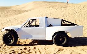 ELITE RACEWORKS SAND TRUCK | Race-deZert Truck Stones On Sand Cstruction Site Stock Photo 626998397 Fileplastic Toy Truck And Pail In Sandjpg Wikimedia Commons Delivering Sand Vector Image 1355223 Stockunlimited 2015 Chevrolet Colorado Redefines Playing The Guthrie News Page Select Gravel Coyville Texas Proview Tipping Stock Photo Of Vertical Color 33025362 China Tipper Shacman Mini Dump For Sale Photos Rock Delivery Molteni Trucking Why Trump Tower Is Surrounded By Dump Trucks Filled With Large Kids 24 Loader Children