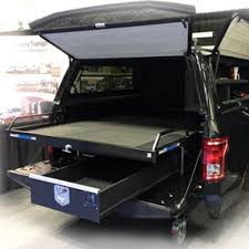 Image Result For Truck Bed Storage | OffroadEquipment | Pinterest ... Coat Rack Lovely Truck Bed Storage Bedroom Galleries The Images Collection Of Rhpinterestcom Diy Pickup Petsadrift Solutions Carpet Kits For Trucks Reference Decoration And Twin Rollaway Wood Platform Fiberglass Cover Bug Mattress Bed Tool Box Truck Storage Ideas Cute Box 28 Ideas Designs Frames Best Tool Image Result For Offroadequipment Pinterest Van Design Contractor Van Some Nice Samples New Way Home Decor Extendobed
