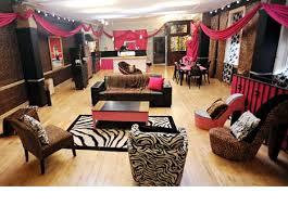 Cheetah Bedroom Ideas Dance Drumming Com