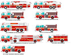 Fdny Trucks - Google Search | FDNY | Pinterest | Fire Trucks, Fire ... I Started Off With A Bayonne And Removed All The Decals Fdny Wallpapers Wallpaper Cave Lego Model Fire Trucks Home Facebook Fire Trucks Coles Corner Hazmat Queens Village New York City Flickr Lego In Snow Youtube A Little Help From Friends Journal Of Emergency Medical Services Graveyard 46th Str Amazing Ladder Truck 4 Fdny Best 2017 Usefresults Eds Custom 32nd Code 3 Diecast Truck Seagrave Pumper W Rescue911eu Rescue911de Vehicle Response Videos Amazoncom Daron Mighty Toys Games