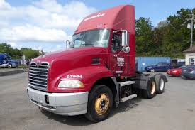 2007 Mack CXN613 Tandem Axle Day Cab Tractor For Sale By Arthur ... Buy Used 2007 Daf Cf65 6828 Compare Trucks Chevy Silverado Motor Trend Truck Of The Year News Top Speed Lincoln Mark Lt Wikipedia 2007dafxf105intertionaltruckoftheyearjpg Drivers Blog Freightliner M2 106 Tpi 072018 Flex Side Door Fender Vinyl Graphic Models By Likeable 1500 Vehicles For Sale In Intertional 9900i Coronado Prodigous Chevrolet Trends 15 Anniversary Special Mack Cxn613 Tandem Axle Day Cab Tractor Sale Arthur