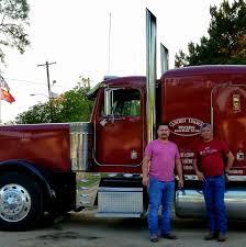 100 Texas Trucking Sanchez Legacy Home Facebook