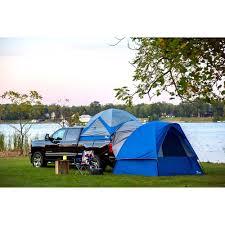 100 Sportz Truck Tent Iii Napier Link Attachment Ground 51000 Best Tents