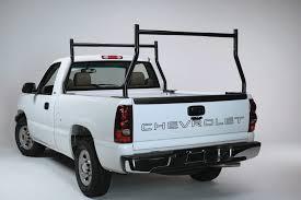Econo Truck Sales - Best Image Truck Kusaboshi.Com