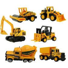 Construction Vehicle Pictures   Midamericasymposium