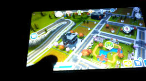 Sims Freeplay Second Floor Stairs by How To Get A Stairs On The Sims Free Play Without Being On Level