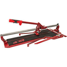 dta australia 470mm pro series tile cutter bunnings warehouse