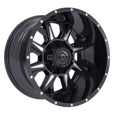 Buy Wheels And Rims Online | TireBuyer.com The 10 Worst Aftermarket Wheels In History Bestride Truck Beadlock Machined Offroad Wheel Method Race Rims Drt Sota Alcoa Rolls Out Worlds Lightest Heavyduty Enabling Alinum Accuride End Solutions Top Most Badass Black Of 2017 Mrchrecom Amazoncom Fuel Maverick 20 Rim 6x135 6x55 With Goolrc 4pcs High Performance 110 Monster And Tire Adv1 7 Truck Spec Custom China White Finish 2x825 Bus Steel Moto Metal Application Wheels For Lifted Truck Jeep Suv Qingdao Pujie Industry Co Ltd