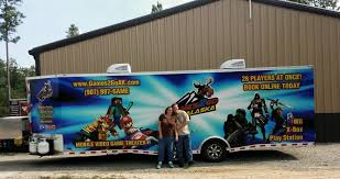 Games2Go Alaska – 2016 Model New Spread Axles – Buy A Video Game ... Truck Video Game Birthday Parties In Indianapolis Indiana Party Plano Xtreme Gamers Dfw The Ultimate And Laser Tag Virginia Gametruck Middlebury Booked Video Game Truck Party Jillian Rosado Used Trucks Trailers Vans For Sale Mobile Gaming Trailer Alburque Gallery Levelup Ps4vr Totally Rad Water Truckparty Bus Rental By Crazy Metro Fury