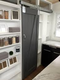 Step 2 Lifesavers Highboy Storage Shed by 828 Best Barn Doors Furniture Bookcases Etc Images On