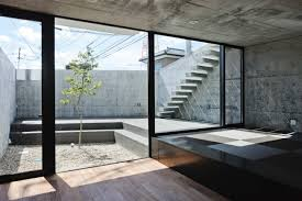 100 Apollo Architects Gallery Of Edge APOLLO Amp Associates 18