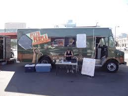 Phoenix Food Truck | Phoenix Food Trucks | Pinterest | Food Truck ...