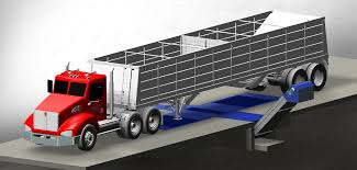 100 What Is A Tandem Truck Sudenga Industries Inc Blog Which Dual Inlet Lowprofile