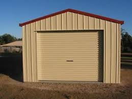 Titan Sheds Ipswich Qld by Purlins Use In Sunshine Coast Region Qld Gumtree Australia Free