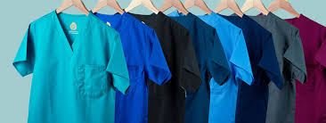 Ceil Blue Scrubs Amazon by Scrubs And Medical Uniforms The Uniform Outlet The Uniform Outlet