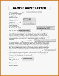 Letter Heading Model Resume Title Samples Inspirational Headline Examples New Format