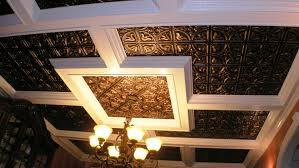 ceiling awesome false ceiling tile best home design fancy and