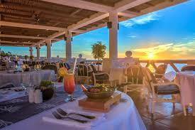Flight Deck Restaurant Lexington Sc by Cabo San Lucas Resort Mexico Hotel Pueblo Bonito Los Cabos Resort