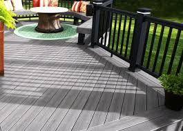best 25 black deck ideas on pinterest contemporary outdoor
