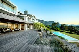 100 Dream Houses In South Africa LUXHOUSES1 Twitter
