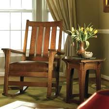 sears canada rocking chairs craftsman rocking chair plans