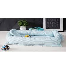 80cm tragbare baby krippe faltbare schlaf krippe für baby