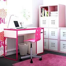 chambre de fille ikea lit bureau fille lit ikea fille awesome chambre fille avec