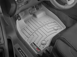 2018 GMC Sierra / Sierra Denali | Floor Mats - Laser Measured Floor ... Outland Automotive All Terrain Floor Liners Truck Console Beautiful Ac Fhdfb Map Book Lidded Storage Box Snowdiggercom The Garage Custom Car Mats Weather Semi Fit Heavy Duty Trimmable 5772 Interior Chevy Impala Floor Shift Cup Holders Gauges 6473 Oldsmobile Cutlass 442 Pontiac Gto Weathertech Allvehicle Fast Free Shipping Vaults Consoles Vaulting And Tactical Truck Center Console Interchangeable Ford F150 Forum Build Aftermarket Flooring Ideas Inspiration Organizer Husky Gearbox Boxes