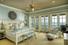 Beach Bedroom Ideas by Master Bedroom Tour Master Bedroom Bedrooms And Calming