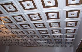 ceiling tin ceiling tiles beautiful black ceiling tiles image of
