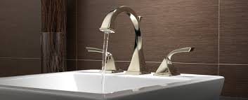 sink faucet design brizo faucet kitchen troubleshooting red light
