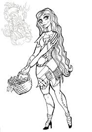 Free Online Books About Pumpkins by Jack The Pumpkin King Coloring Pages Downloads Online Coloring