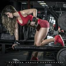 18 best fitnes girl images on Pinterest