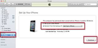 Update jailbreak iPhone 3GS and 4 to iOS 6 preserve baseband redsn0w