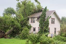 UPDATE: Multiple Tornadoes Reported In Southern Minnesota   News ... Grillin Like A Veggie Villain Barbecues Arent Just For Meat Commercial Real Estate Lease Or Sale In Mankato Minnesota 2007 Banquet National Champions Takedown Club Good Thunder Barnes Noble At The Catholic University Of America Eagle Eertainment Usa Mathias Ulmens Union House Hotel North November 22 2016 By Msu Reporter Issuu Marty Seifert On Twitter Thanks To Mayor Anderson Meal Plans Ding Dollars Residential Life State 1810 Adams Street Land Mn 56001 Bubbles Roses And Rump A Wendy Winkworth Mystery Marylin Bos St Clair Birth Place Rling News Mankatofepresscom