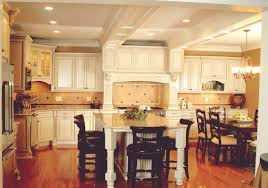 Yorktowne Cabinets Lancaster Pa by Kitchen Gallery Harrisonburg Kitchen And Bath Company