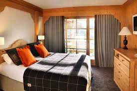 hotel luxe chambre chambre premiere hotel m de megève hotel luxe megeve m de