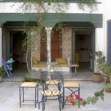 chambre bleue tunis maison d hôte archives destination tunisie