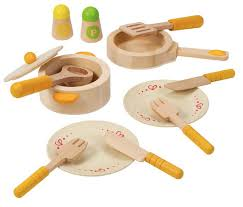 hape kitchen set india 44 images amazon archives mylitter one