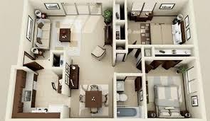 104 Modern Dream House Design Facebook