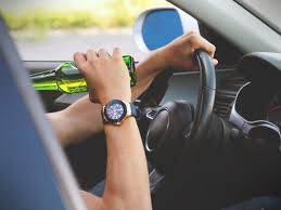 Rochester, NY – Drunk Driver Causes Injurious Two-Car Crash | Hach ...
