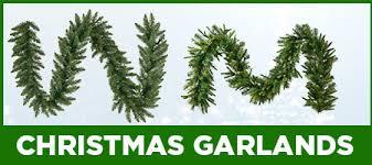Barcana Christmas Trees by Christmas Trees 1000bulbs Com